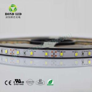3 anni della garanzia 12W di alta striscia flessibile eccellente di Istruzione Autodidattica 95+ SMD2835 LED