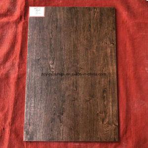 De hete Tegels van de Steen van de Tegel van het Porselein van het Bouwmateriaal Natuurlijke Rustieke