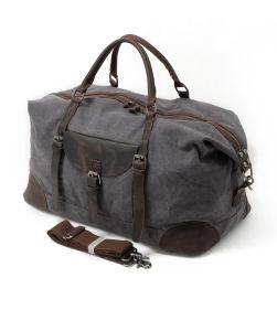 Большой спортзал пакет Sport Duffel Bag дамской сумочке дорожная сумка