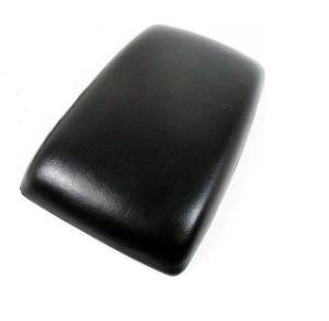 PU-integrale Haut-Speicher-Schaumgummi-Produkt