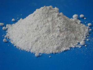 Sorbate van het kalium CAS RN 24634-61-5