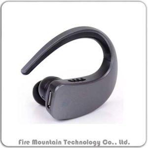 Bewegliche drahtlose Kopfhörer Bluetooth des Q2 Fingerspitzentablett-Controller-V4.1 65mAh