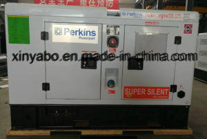 Дизельный генератор генератор прейскурант с торговой маркой двигатель 100 квт