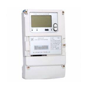 Dtsf150 три этапа электронных перевозчика Multi-Rate интеллектуальный счетчик