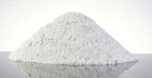 Белизна 83%. Каолин, Calcined каолин, Calcined каолин