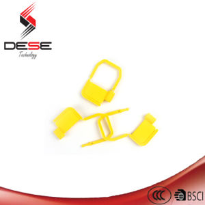 Ds-6003 cómodo cierre hermético de plástico