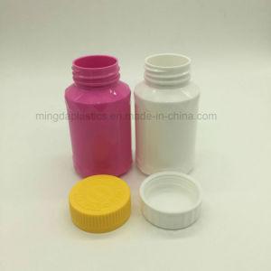 موثوقة [مد-673] محبوبة بلاستيكيّة منتوج [150كّ] محبوبة زجاجة بلاستيكيّة مع [فكتوري بريس]