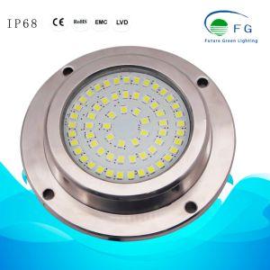 LEDのボートライトおよびLEDのプールライトのための2018の新製品