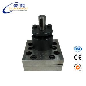 Pignon de pompe de dosage de pulvérisation électrostatique de la Chine en usine