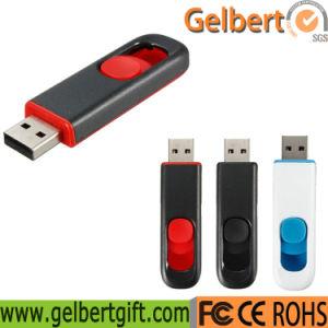 Нажмите и потяните USB флэш-памяти Sandisk USB