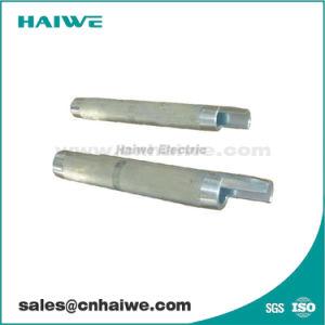 Pressione idraulica del morsetto del ponticello della lega di alluminio