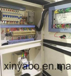 150квт электрической мощности генератора с Lovol цена