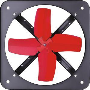 De goede Ventilator van de Uitlaat van de Verschijning Vierkante voor Pakhuis