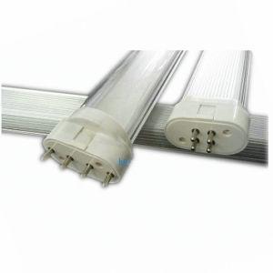4pin 7W 10W 12W 15W 20W Gy10q LÁMPARA DE LED de luz LED de 2G11 2g11 LED
