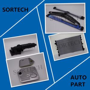 W204/W212/M271 차 부속을%s 2710501400의 입구 캠축 조절기