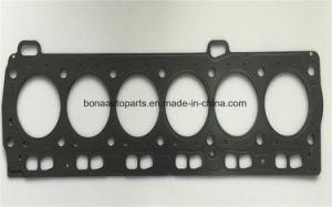 Dieselmotor 1103 van Pekins De Pakking van de Cilinderkop 3681e049
