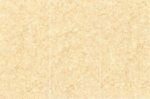 Для всего тела или остеклованные плиткой фарфора плитки на стене и полу плитки (600*1200 мм)