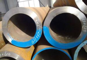 Slijpende Pijp van de Slijpsteen van de Pijp van de Buis van het Koolstofstaal de Koudgetrokken CDS Geslepen