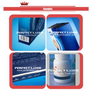 Крупных поставщиков промышленного характера струйный принтер (PM-400)