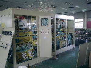 Kgps力の倍の供給が付いている鋳物場の誘導加熱