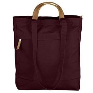 Moderne Schule-Segeltuch-Beutel-Computer-Beutel-Rucksack-Handtaschen (FRT3-434)