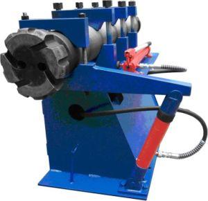 La fabbricazione DTH poco costoso di Bestlink lavora il banco di sblocco del martello
