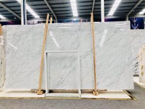Pedra natural Bianco Carrara Bege Amarelo Preto Branco Vermelho Verde Azul Marrom Rosa lajes de mármore polido CINZENTO Ladrilhos vaidade tops Mosaic