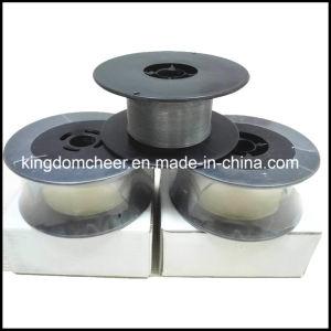 Collegare di saldatura della lega di alluminio di prezzi di fabbrica MIG per industria di potere