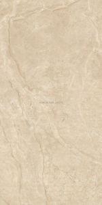 24*48 Binnenlandse Tegels van het Porselein van voet de Beige voor het Marmer van de Vloer