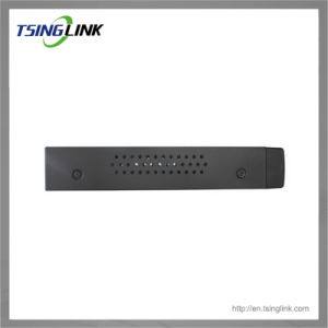 Kanal CCTV hybrides Ahd HD DVR Fabrik Soem-8