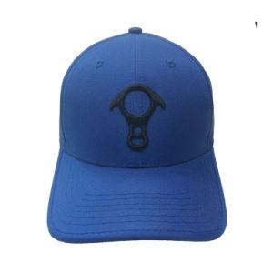 Gorra de béisbol gorra deportiva gorra gorros al por mayor