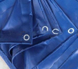 Coperchi impermeabili della tela incatramata dell'alto poliestere di tenacia