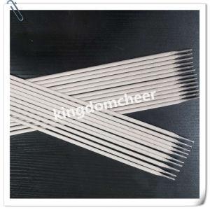 Aws E6013の炭素鋼の溶接棒