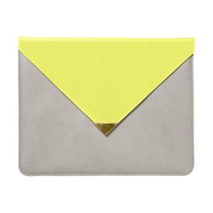 Документ сумку персонализированный A4 портфель из натуральной кожи
