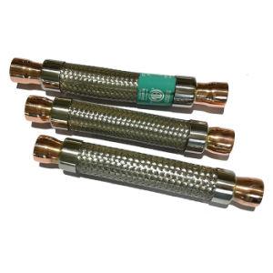 Piezas de equipos de refrigeración amortiguador de vibraciones para compresor SF-1A