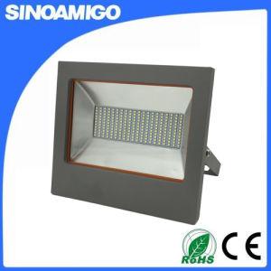 SMD de alta potencia 20W 30W 50W 70W 100W proyector LED con CE
