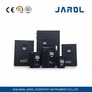 Vvvf AC Freqüência do ventilador do conversor de energia solar JAC580-1r5GB-4