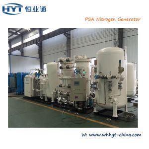 Торговая марка HYT генератор азота чистотой 99%