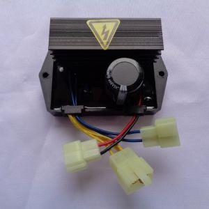 Une véritable qualité d'AVR Gtdk Kipor Gfc9-3A4G 9kw 15kw 3 pièces de rechange du générateur de phase