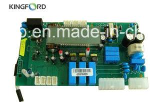 OEM及びODMの製造業PCBAのボード