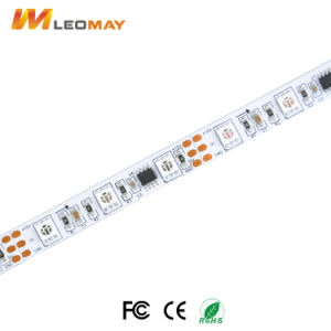 Indicatore luminoso di sogno della stringa di colore 5050 LED della striscia WS1903 di alta qualità LED