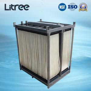 水処理のためのカーテンデザインUFの膜水フィルター