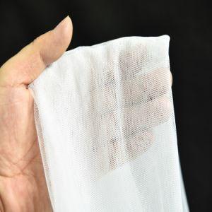 Barato tecido de malha de alta qualidade para vestuário