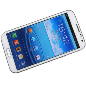 Reformado N7100 N7105 teléfono celular para el Samsung Galaxi Note 2