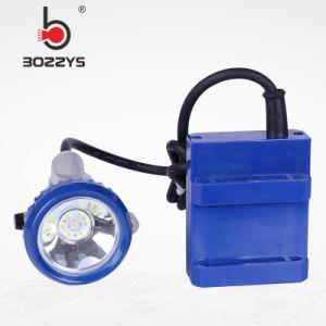 Подземные горные светодиодный светильник с для Miner