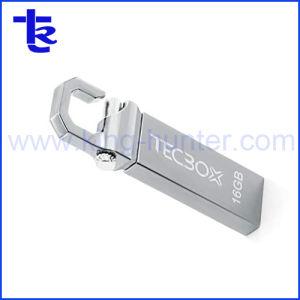 Горячий продаж Mini USB Flash Driver для компании подарок