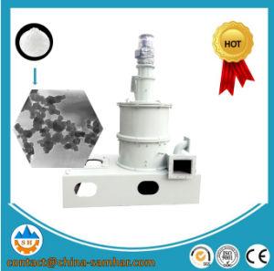 Superfine Nanocalcium Mill minière pour la pulvérisation de carbonate de grande capacité