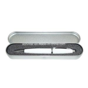 Metal colorido de la memoria USB Pen Drive Touch Pen USB Flash Drive USB Stick