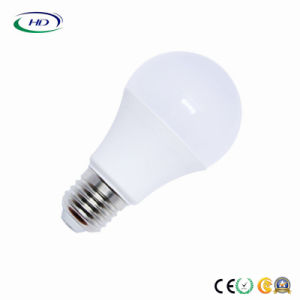 Energiesparende E26 E27 LED Birne mit Cer RoHS Zustimmung