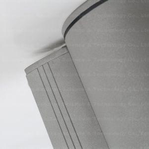 熱い販売IP65屋外LEDランプの壁ライト